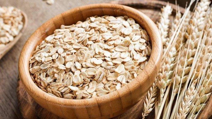 Cara Mengkonsumsi Oatmeal yang Tepat, Hindari Terlalu Banyak Gula dan Kalori