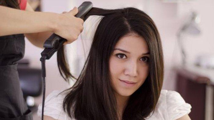 Tag Hairstylist 3 Model Rambut Ini Cocok Buat Kamu Yang Miliki Bentuk Wajah Bulat Menurut Hairstylist Jepang Tribun Jambi