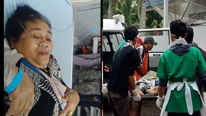 UPDATE Kecelakaan Maut Bus Sriwijaya: Angkut 54 Penumpang, 13 Korban Masih Belum Bisa Ditemukan