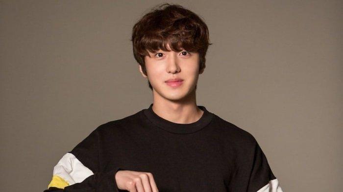 Chani SF9 Menjadi Cameo di Drama Korea True Beauty, Hadir Sebagai Penengah Dua Karakter