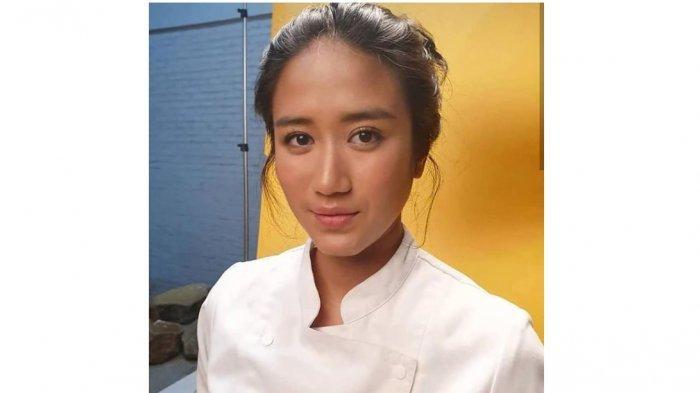Ketika Chef Renatta Bersanding dengan Miss Indonesia 2020 & Miss World, Selang 20 Menit Malah Begini