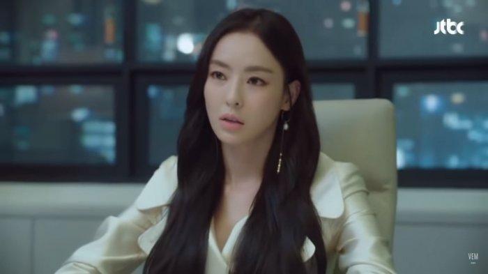 Chord Gitar dan Lirik Lagu OST Drakor The Beauty Inside - Goodbye Wendy Lengkap Download Lagu Mp3