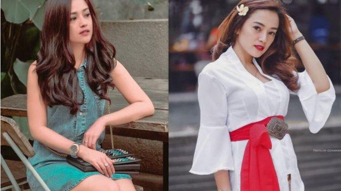 Citra Monica Disorot Usai Pamer Foto OOTD Seksi, Outfit Istri Ifan Seventeen Bikini Netizen Syok!