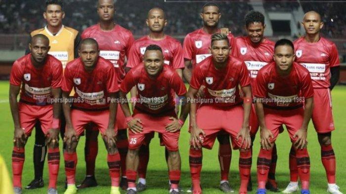 Indonesia Ditawari Tuan Rumah Piala AFC 2021, PSSI Setuju Bagaimana Bali United dan Persipura?