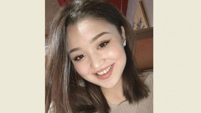 VIRAL Gadis Kazakhstan Grogi saat Terima Lamaran Pria Indonesia, Daiana Baru Ketemu Sekali