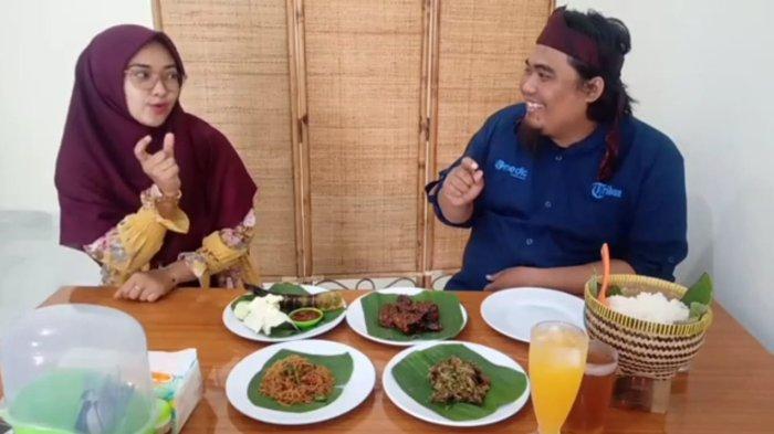 Kuliner Jambi, Lezatnya Ayam Bakar Pedas Khas Sunda di Kota Jambi