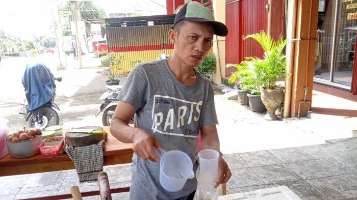 Penasaran Rasa Masakan Thailand, Ini Daftar Menu di Pattaya Thai Food Kota Jambi