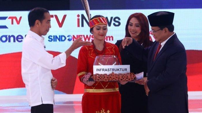 debat-kedua-calon-presiden-pemilu-2019-di-hotel-sultan-jakarta-minggu-1722019-malam.jpg