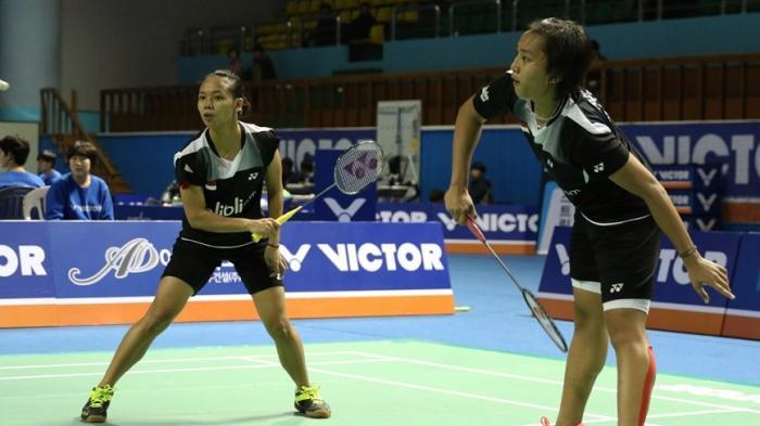 TERUNGKAP Alasan PBSI tak Kirim Wakil Indonesia di Ajang Korea Masters 2019