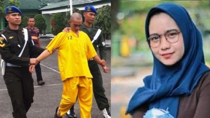Update Kasus Mutilasi Kasir Indomaret Palembang Vera Oktaria, Ibu Sudah Ikhlas dan Gelar Yasinan