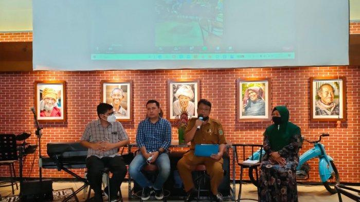 Green Justice Indonesia, Lembaga Untuk Membela Hak-hak Masyarakat Adat