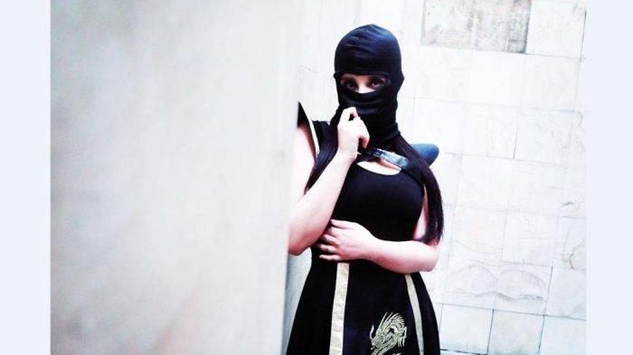 Siapa Sebenarnya Dita Soedarjo? Konglomerat Sosialita Cantik yang Ayahnya Ditangkap KPK
