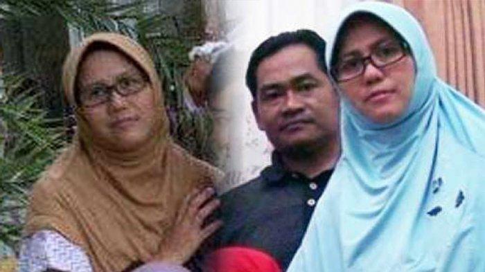 Keluarga Pelaku Bom Surabaya Sering Berisik Saat Malam, Tetangga Lihat Mobil Mewah Sering Datang