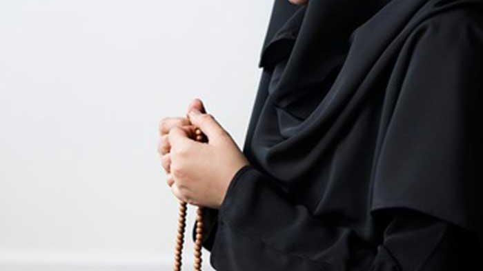 Doa Pagi Hari Agar Selalu Diberi Keberkahan dan Rezeki Melimpah