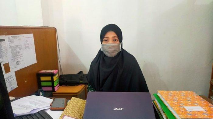 Prodi di STAI Ma'arif Jambi Dorong Mahasiswa Menjadi Entrepreneur dan Membentuk Jaringan