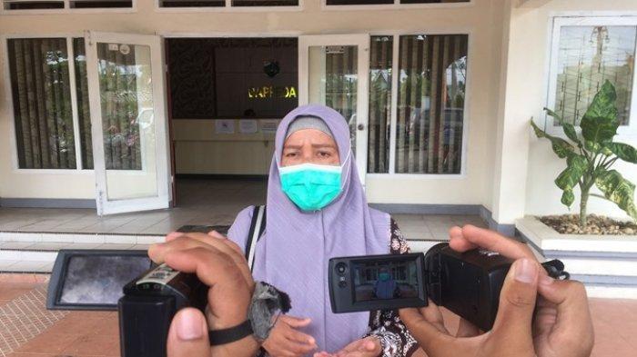 Kasus Corona Meningkat di Batanghari Selama Ramadan, Satgas Minta Warga Perketat Protokol Kesehatan