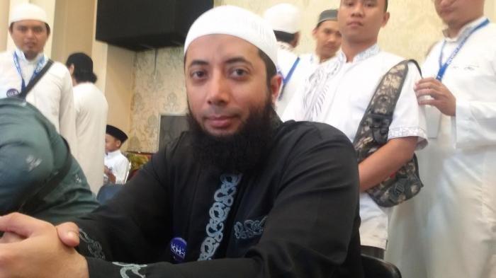 Puasa Ayyamul Bidh Bulan Syaban Tinggal Satu Hari Lagi, Khalid Basalamah: Seperti Puasa Setahun