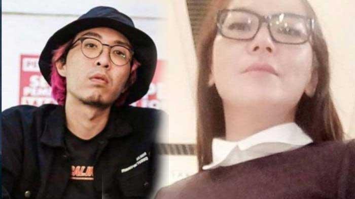 Dokter Lois Minta Maaf karena Asal Ngomong Soal Virus Corona, Netizen Malah Serang dr Tirta