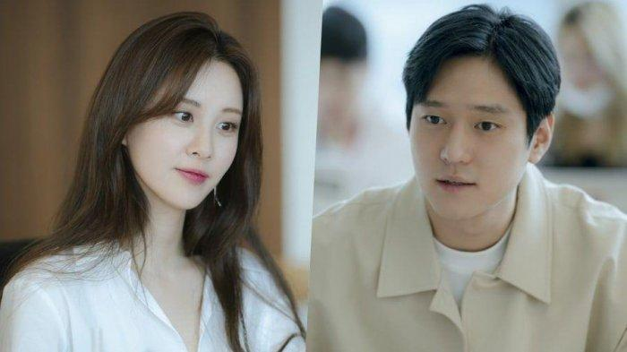 Drama Korea Private Life