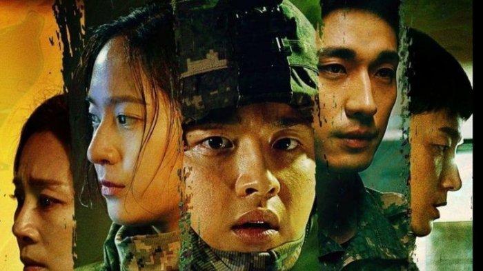 Rekomendasi Drama Korea Tayang Sabtu Minggu Ada Search Dan Start Up Tribun Jambi
