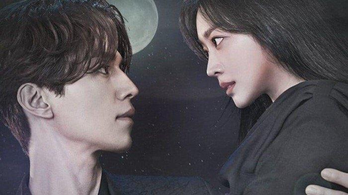 Rekomendasi Drama Korea Oktober 2020, Ada Tale of the Nine Tailed dan Private Life