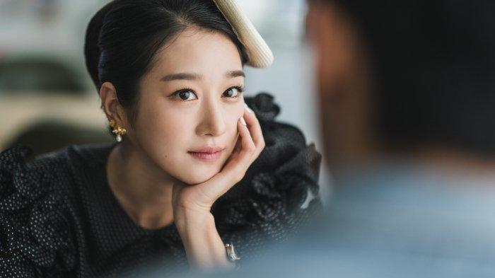 Percakapan Seo Ye Ji dan Kim Jung Hyun yang Beredar Dibenarkan Agensi, Fakta Baru Terungkap