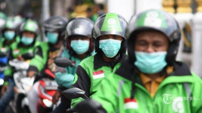 Gojek dan Tokopedia jadi GoTo, Jadi Kesepakatan Bisnis Terbesar di Indonesia