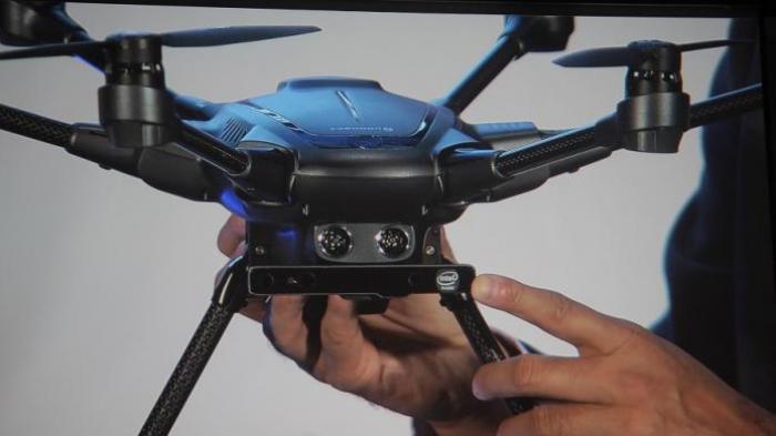 Rekomendasi Drone di Bawah Rp 1 Juta, Cocok Untuk Pemula yang Baru Belajar