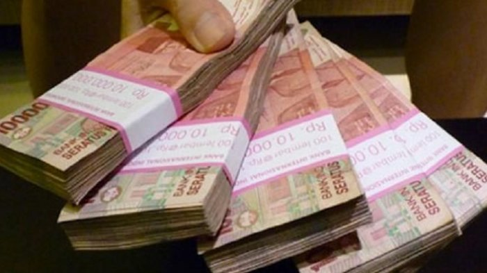 Uang Nasabah di Bank Raib Secara Bertahap, Pihak Bank: 14 Hari Kerja untuk Mengetahui Hasil Laporan