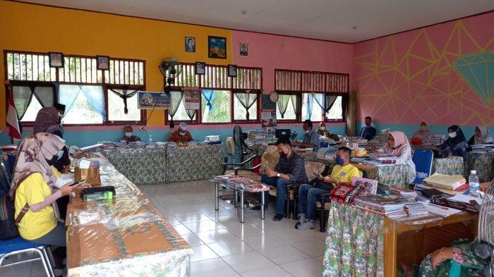 Dukung Program Pemerintah Indosat Bagikan Kartu Paket 2GB