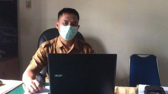 9 PNS Pemkab Batanghari Ikut Pilkades, Tujuh Cakades Sudah Disetujui Bupati