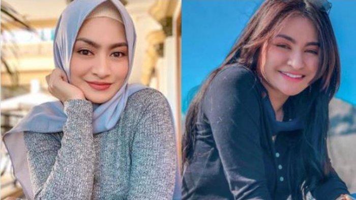 Resmi Dinikahi Sule, Berikut Biodata Profil Nathalie Holscher, 6 Fotonya Ini Mendadak Jadi Sorotan!