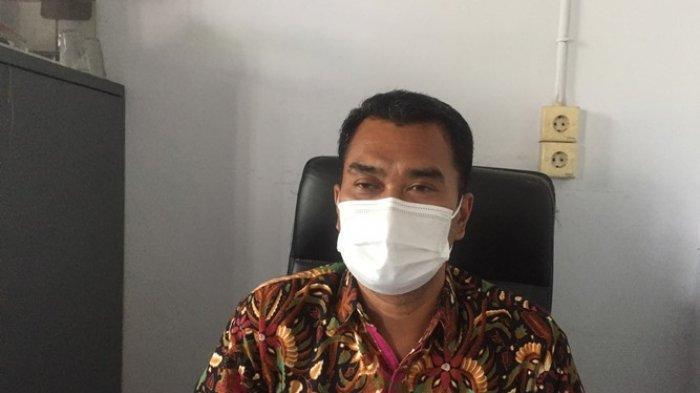 PNS Dibolehkan Mendaftar Sebagai Bakal Calon Kepala Desa di Batanghari, Tapi Harus Lengkapi Ini