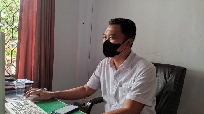 Pilkades Serentak di Batanghari Resmi Ditunda, Ini Jadwal Terbaru
