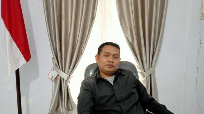 Bawaslu Sarolangun Sebut 8 ASN dan 3 Kepala Desa Tidak Netral Dalam Pilgub Jambi 2020