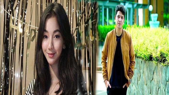 Bocoran Ikatan Cinta 2 Mei 2021, Elsa Sengsara Ricky Minta Jatah Hubungan Badan, Begini Jadinya