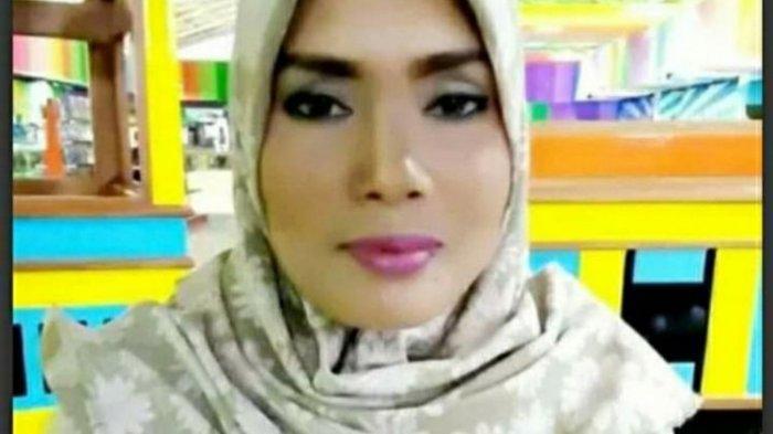 Warga Kampar Ini Sediakan Uang Tunai Rp 75 Juta Jika Menemukan Istrinya Yang Sudah Dua Minggu Hilang