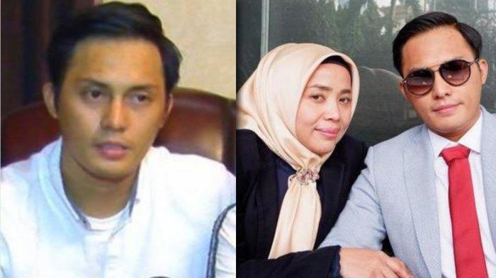 Muzdalifah Pamer Warung Makan di Rumah Mewahnya, Netizen Ramai Berikan Kritik Soal Konsep