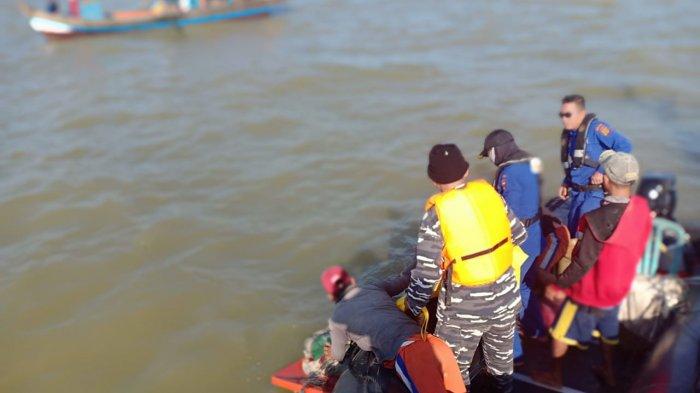 7 Mayat Ditemukan di Selat Malaka, Polisi RI dan Malaysia Jalin Kerja Sama