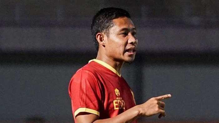 Prediksi Bhayangkara FC vs Persiraja, Evan Dimas Main, Laskar Rencong Kurang Persiapan