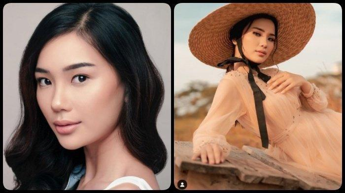 Pemeran Baru Ikatan Cinta, Evelina Witanama Akan Adu Akting dengan Arya Saloka dan Amanda Manopo