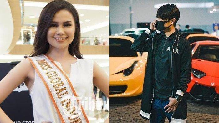 Kegilaan Para Crazy Rich Surabaya Diungkap YouTuber Ini, Bisa Habiskan Uang Rp 2 Juta Sekali Makan