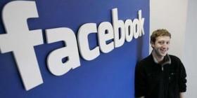 Tak Mau Ketinggalan, Facebook Messenger Rooms Tambah Fitur Bisa Ubah Background, Begini Caranya