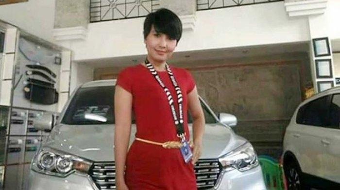 Tidak Puas dengan Jasa Gigolo, SPG Asal Bali Tewas di Tangan Pelaku yang Kesal Karena Ucapan Korban