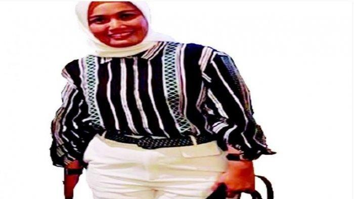Kekayaan Meningkat Drastis Ternyata Wanita Ini Pelaku Pembobolan Dana Nasabah Bank BNI!