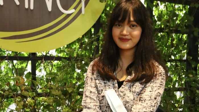 Adaptasi Marissa dengan Cultural Jambi,Corporate Marketing Communication Specialist BW Luxury Jambi