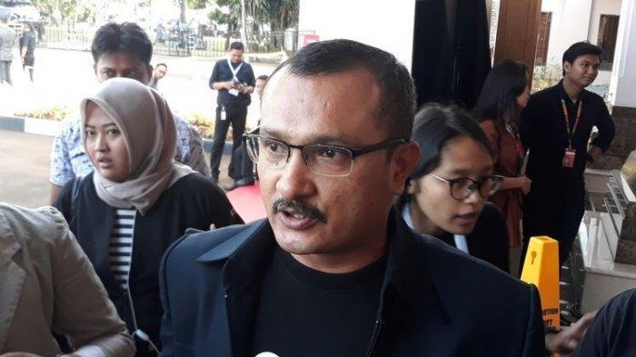 Ferdinand Hutahaean Luapkan Kekesalan Soal Banjir, Balik Disindir Fadli Zon