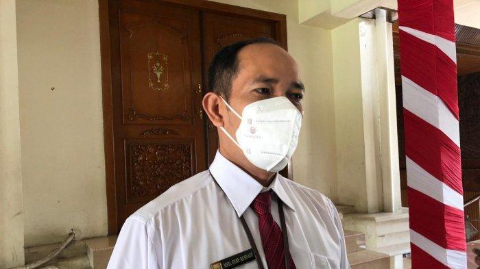Insentif Nakes RSUD Raden Mattaher pada Juni Terbayarkan, Untuk Juli Dirut Janjikan Awal September