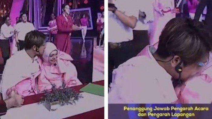 Belum Juga Sah Menikah, Lesti Kejora Pamer Foto Super Mesra dengan Rizky Billar: Masya Allah