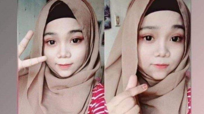Malangnya Nasib Hayati, TKW Cantik Tewas Diperkosa dan Dibunuh di Malaysia, Ibu:Saya Bilang Gak Usah